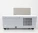 Проектор EIKI EIP-WSS3100 картинка 6
