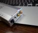 ЦАП iFi Audio Micro iLINK картинка 3