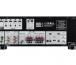 AV ресивер Onkyo TX-SR252 black картинка 4