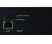 Беспроводной контроллер Luxul XWC-1000 картинка 2