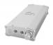 iFi Audio Micro iTUBE картинка 1