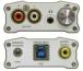 Усилитель для наушников iFi Audio Nano iDSD картинка 3