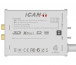 Усилитель для наушников iFi Audio Nano iCAN картинка 5