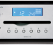 CD-проигрыватель Tivoli Audio Model CD black/silver (MCDBLKB) картинка 3