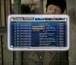 Видеоке для караоке-систем Evolution  картинка 3