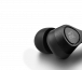 Наушники Bang & Olufsen BeoPlay H3 2nd. Gen black картинка 4