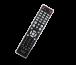 Сетевой аудио проигрыватель Marantz NA 6005 black картинка 5