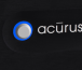Усилитель звука Acurus А2002 картинка 10