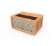 iFi Audio Retro Stereo 50 картинка 2