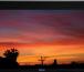 "Экран Vutec Lectric II (9:16) 103"" 128x227 MatteWhite (13590)  картинка 7"