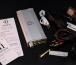 iFi Audio Micro iCAN SE картинка 1