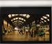 """Экран Vutec Lectric I (9:16) 92"""" 114x203 Vu-Flex Pro TBTL 90CM картинка 2"""