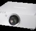 Проектор Panasonic PT-DW640ELK картинка 2