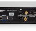 ЦАП PS Audio PerfectWave DAC MkII + PerfectWave Bridge Black картинка 3