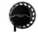 Наушники Sol Republic RELAYS SB BLACK (1132-31) картинка 2