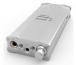 ЦАП iFi Audio Micro iDSD картинка 3