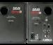 Полочная акустика AKAI PRO RPM3 картинка 3