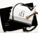iFi Audio Nano iCAN картинка 1