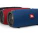 Портативная акустика JBL Xtreme Red (JBLXTREMEREDEU) картинка 3