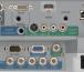 Проектор Epson EB-G5450WU картинка 6