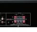 Стереоресивер Yamaha R-S201 black картинка 2
