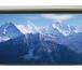 "Экран Lumien Master Large Control 399x518 см (раб. область 381x508 см) (250"") Matte White FiberGlass LMLC-100101 картинка 2"