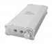 Стерео предусилитель iFi Audio Micro iTube картинка 2