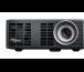 Проектор Optoma ML750e картинка 1