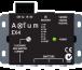 Axium AX-EX4 картинка 2