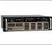 Усилитель KS-Audio TA 4D картинка 3