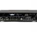 ЦАП SIM Audio NEO 380D Black картинка 3