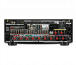 AV ресивер Denon AVR-X4200W Black картинка 2