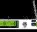 AKG DSR700 V2 картинка 1