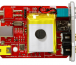 Усилитель для наушников iFi Audio Nano iDSD картинка 5