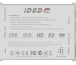 Усилитель для наушников iFi Audio Nano iDSD картинка 2