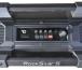 Портативная акустика DreamWave Rockstar S graphite картинка 2