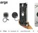 Блок питания Smart Things sCharge s02 картинка 3