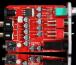 Усилитель для наушников iFi Audio Nano iCAN картинка 6