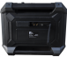 Портативная акустика DreamWave Rockstar S graphite картинка 3