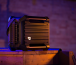 Портативная акустика DreamWave Rockstar S green картинка 6
