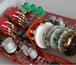 Стерео предусилитель iFi Audio Micro iTube картинка 6