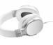 Наушники OPPO PM-3 white картинка 5