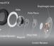 Наушники Audio Technica ATH-WS770iS GM картинка 6