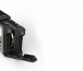Raidon GR3660-B3 (DAS) картинка 5