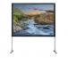 "Экран Lumien Master Fold 168x219 см (100""), (раб. область 152х203 см) Rear Projection LMF-100108 картинка 2"