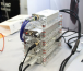 ЦАП iFi Audio Micro iDSD картинка 5