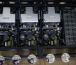Усилитель звука Chord Electronics SPM 6000 MkII black картинка 4
