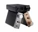 Усилитель для наушников SMSL Mini 5 black картинка 2