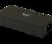 PoE-инжектор Luxul XPE-2500 картинка 2