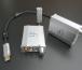 iFi Audio iPurifier картинка 5